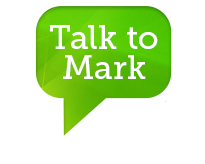 talk-mark-block