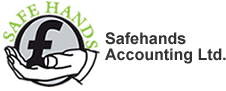 Safehands Accounting Gloucestershire